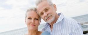 mature-couples-300x119
