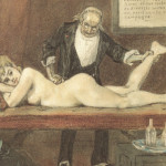 Sensual Massage 101: The Five Forms Of Touch