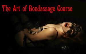 bondassageforcouples_coursebanner
